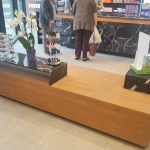 Farmacia-Belgio-pietra-sinterizzata-L'Altra-Pietra-Harena-Calanca-Light