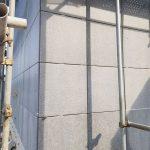 Seoul-centro-religioso-rivestimento-L'Altra-Pietra-Colosseo-Quarzite-Svedese