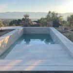 Pistoia--Duomo-Travertino-Beige-piscina