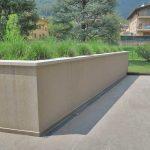 Nembro-RSA-pietra-sinterizzata-L'Altra-Pietra-Colosseo-Bressa-60x120x2-cm