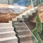 Ophelia-Lounge-restaurant-Hotel-pavimento-in-pietra-sinterizzata-Cattedrale-Avorio-(13)