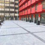 ATA_Hotel_Milano-pavimentazioni-pietra-sinterizzata-L'Altra-Pietra-Colosseo-Quarzite-White-Colosseo-Bressa