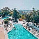 Pietra-sinterizzataUrban-Valley-Resort-Malta