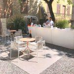 I-maestri-del-paesaggio-bergamo-L'Altra-Pietra-Colosseo-Grigioni-XXL