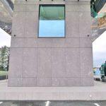 Granulati-Zandobbio-uffici-pavimenti-rivestimenti-pietra-sinterizzata-L'Altra-Pietra-Colosseo-Grigioni-Harena-Calanca-Light-Super-Hard-Keramik-3-cm-Pietra-Moon-Pietra-Basalto-Blustone-Dark-Stone-Gres-Pavè-Basalto-Pavè-Grigio