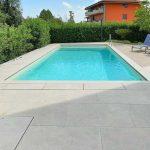 Villa-privata-Bergamoi-pavimentazione-in-pietra-sinterizzata-di-2-cm