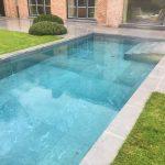 Villa-a-Bruxelles-con-piscina-Colosseo-grigioni