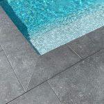 Stoccolma-piscina-duomo-bluestone-dark