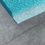 Stoccolma-piscina-L'Altra-Pietra-duomo-bluestone-dark