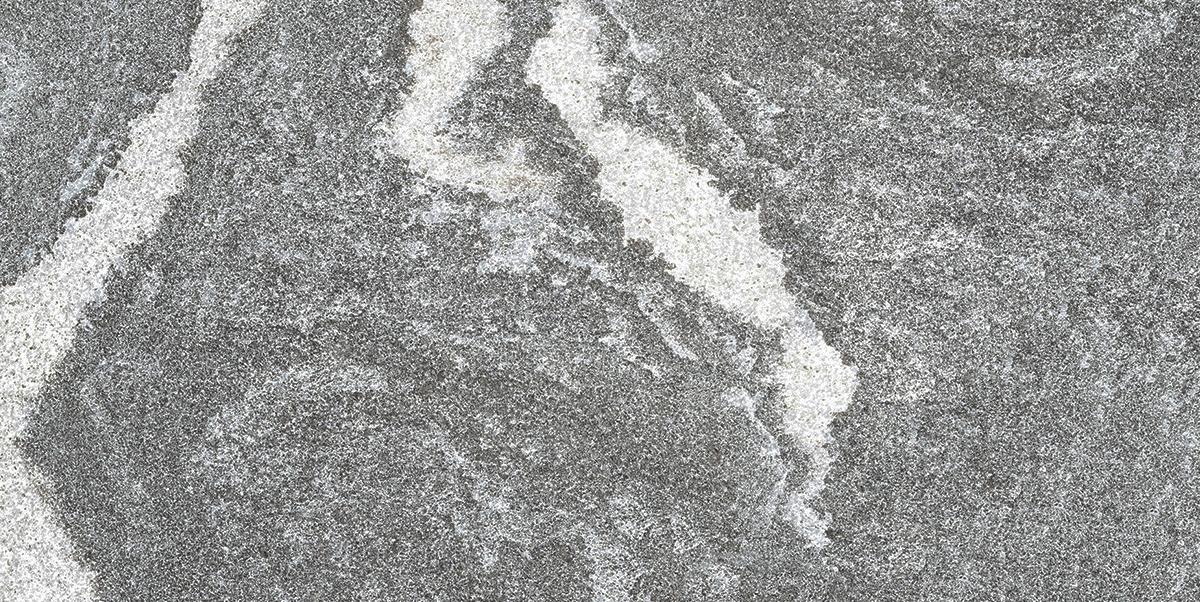 Pavimentazione in pietra sinterizzata Colosseo Grigioni