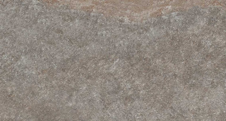 colosseo-porfido-lavis