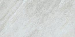 <b>L'ALTRA PIETRA</b> COLOSSEO QUARZITE WHITE