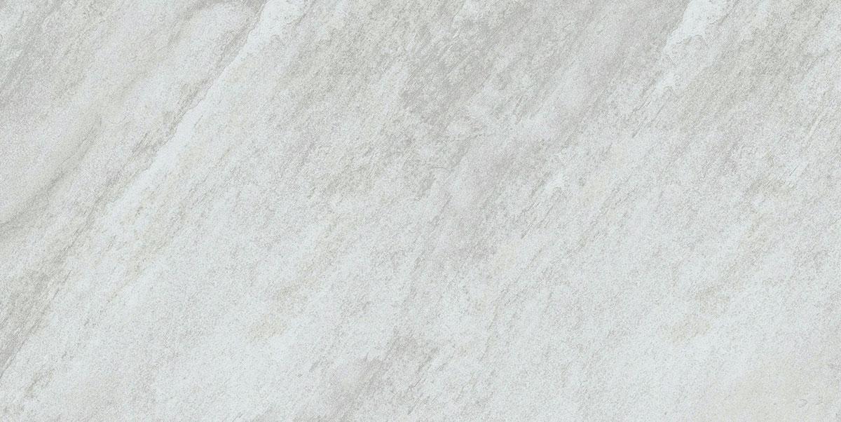 QUARZITE-WHITE