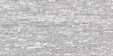 <b>L'ALTRA PIETRA</b> FORTEZZA SNOW ALPS