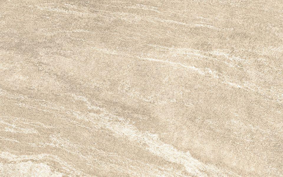 Pietra sinterizzata L'Altra Pietra Harena Sand Stone Beige