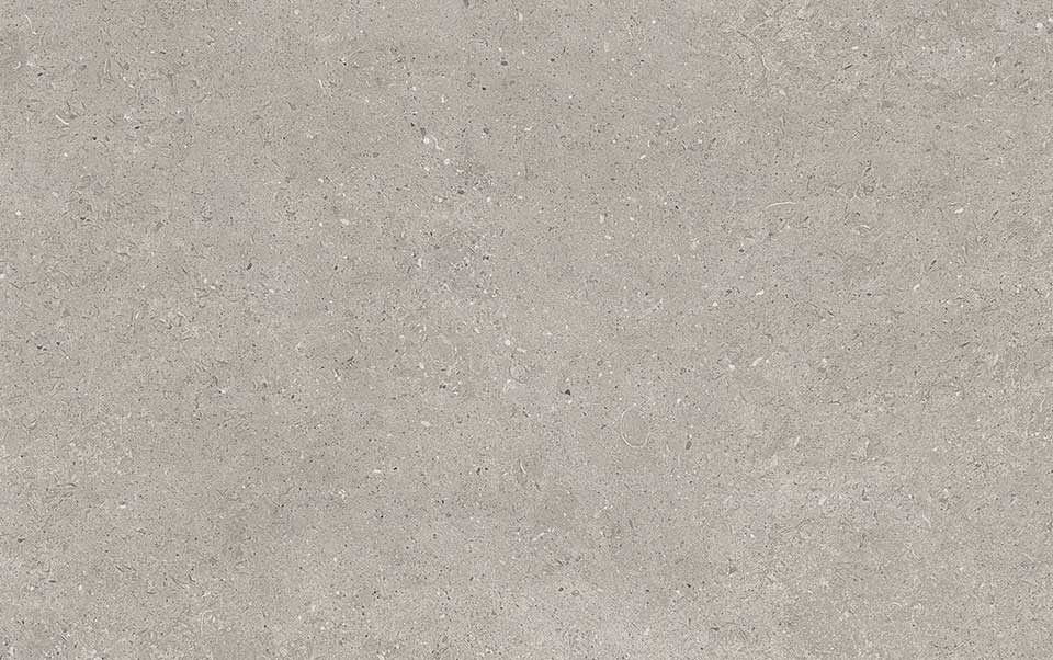 Pavimentazione in pietra sinterizzata Duomo Pietra