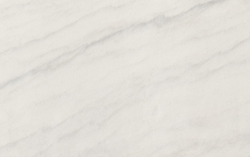 Pavimentazione in pietra sinterizzata Duomo Mint
