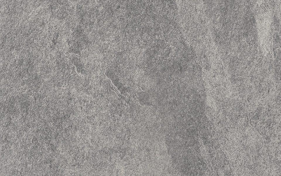 Pietra sinterizzata L'Altra Pietra Museo Ardesia Grigi