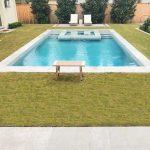 Texas-casa-con-piscina-in-pietra-sinterizzata-L'Altra-Pietra-duomo-bluestone-grey