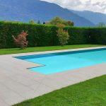 Belluno-residenza-privata-pavimentazione-in-pietra-sinterizzata-L'Altra-Pietra-Harena-sand-stone-beige