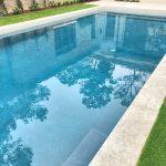 Huston-villa-piscina-L'Altra-Pietra-Colosseo-Pietra-di-Gerusalemme