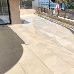 Villa-Cannes-pavimentazione-pietra-sinterizzata-Duomo-Mint