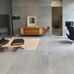 Busan-appartamento-L'Altra-Pietra-harena-calanca-light-interno