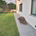 Villa-Vertova-pavimento-L'Altra-Pietra-Castello-Grey