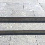 Piscina-Germania-L'Altra-Pietra-Colosseo-grigioni-pietra-sinterizzata