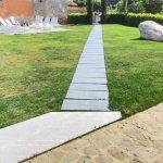 Agriturismo-San-Martino-Clavesana-Colosseo-silvergrau-XXL
