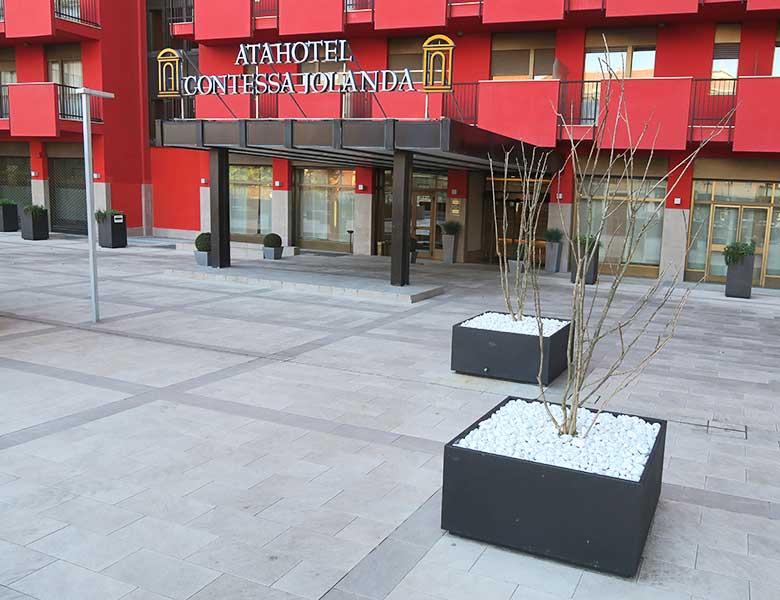 Pietra-sinterizzata-ATA-hotel-milano