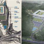 pietra-sinterizzata-Kia-R&DCenter-SudKorea