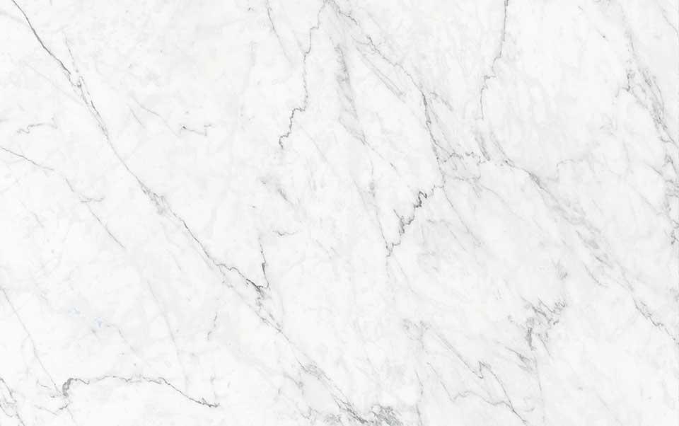 Pavimentazione in pietra sinterizzata Duomo Carrara