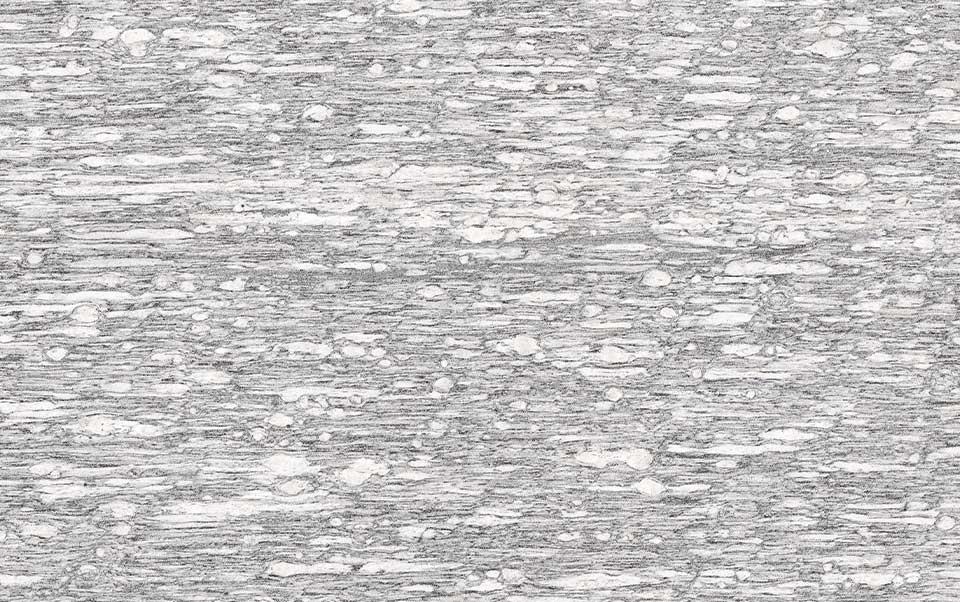 Pavimentazione in pietra sinterizzata Fortezza Snow Alps